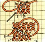 Схема №6